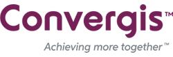 Convergis Logo