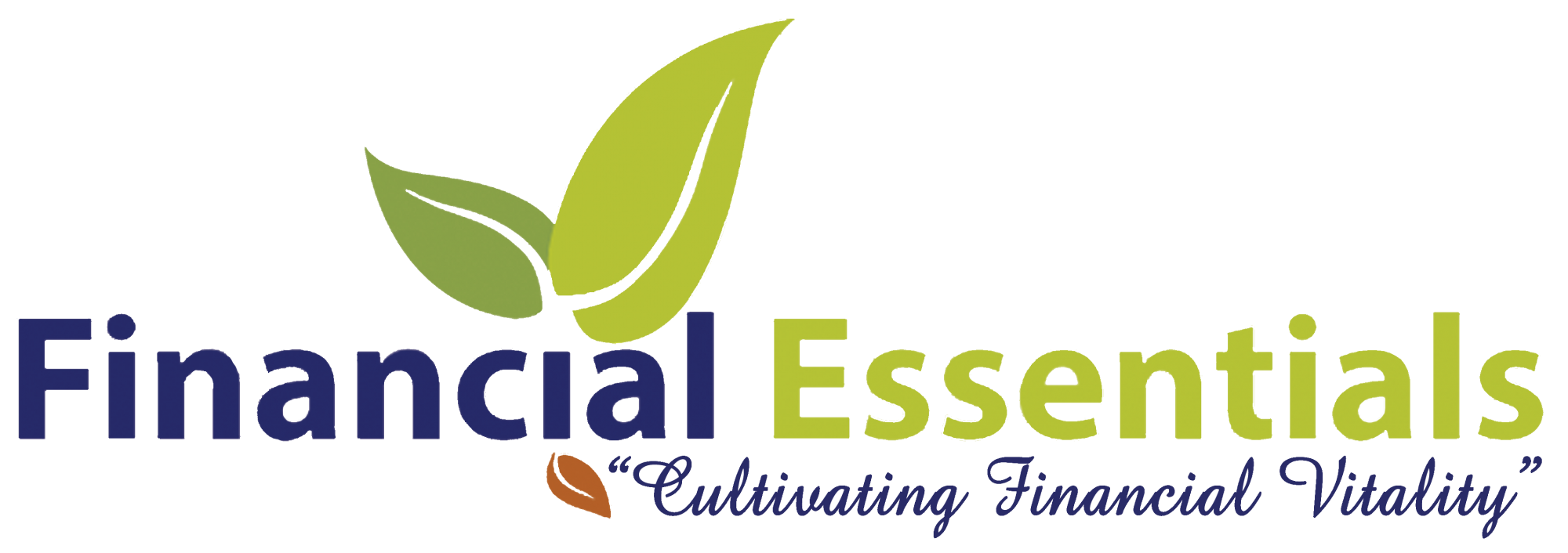 Financial Essentials Logo
